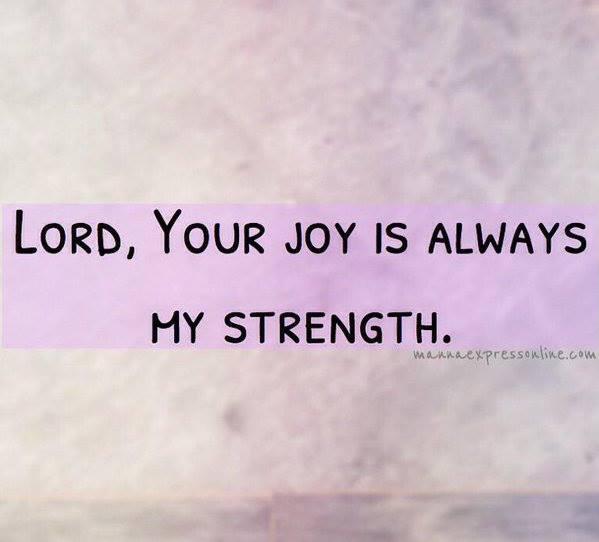 Christian Morning Prayer