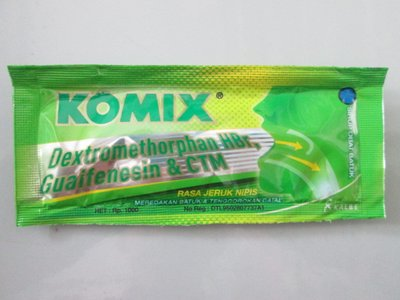 Komix Mabuk, Mabuk Komix, Komix Meningga-116