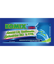 Komix Mabuk, Mabuk Komix, Komix Meningga-101