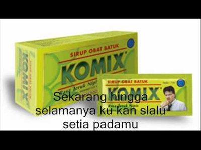 Komix Mabuk, Mabuk Komix, Komix Meningga-108