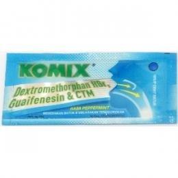 Komix Mabuk, Mabuk Komix, Komix Meningga-120