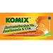 Komix Mabuk, Mabuk Komix, Komix Meningga-124