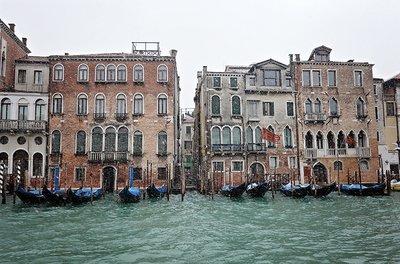 Venedik (10)