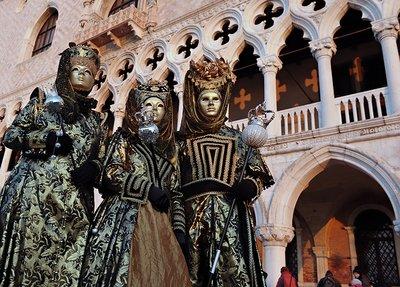 Venedik (3)