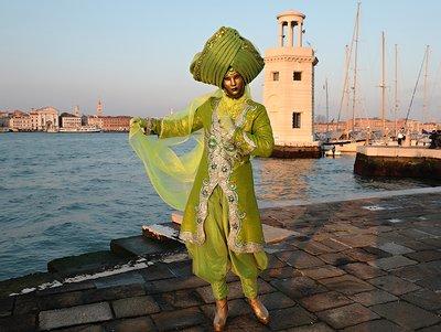 Venedik (5)