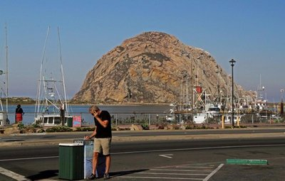 Big_Sur_7D.._Morro_rock.jpg