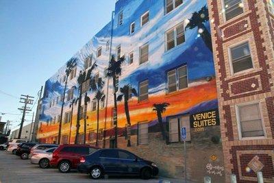 Santa Monica 7D 001A