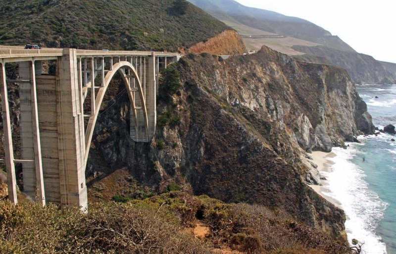 large_A_Bixby_bridge.jpg