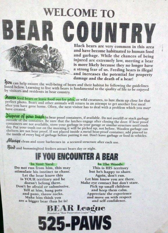 large_Bear_Sign_A.jpg