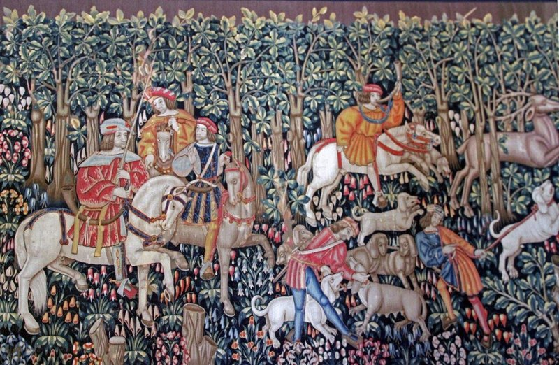large_Big_Sur_7D..st_Tapestry.jpg