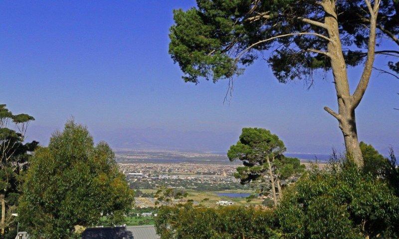 large_Cape_Town_7D_178A.jpg