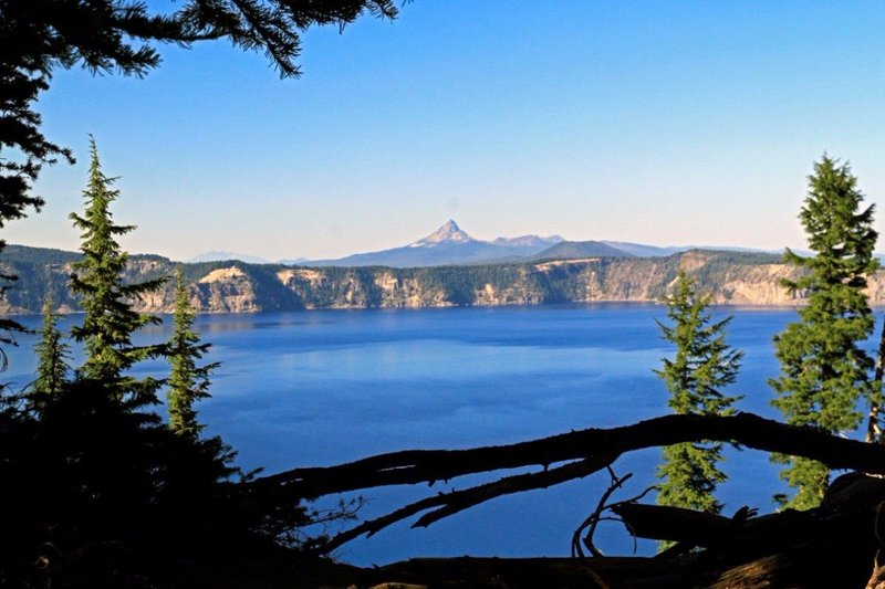 large_Crater_Lake_Cover_A.jpg
