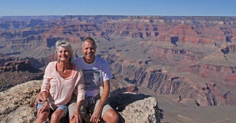 large_Grand_Canyon_7D_131A.jpg