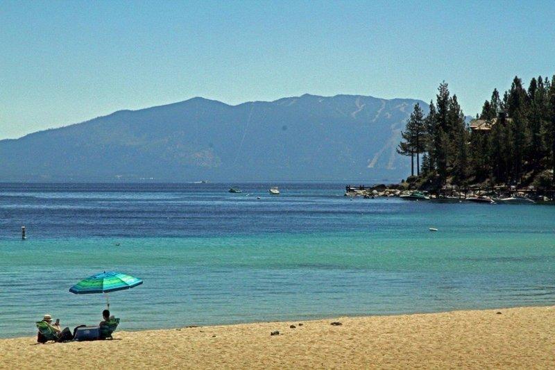 large_Lake_Tahoe_038A.jpg