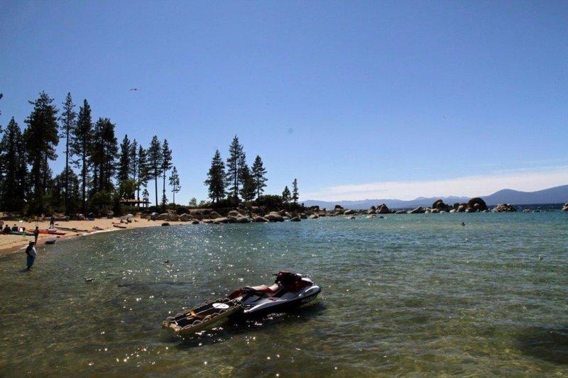 large_Lake_Tahoe_076_A.jpg
