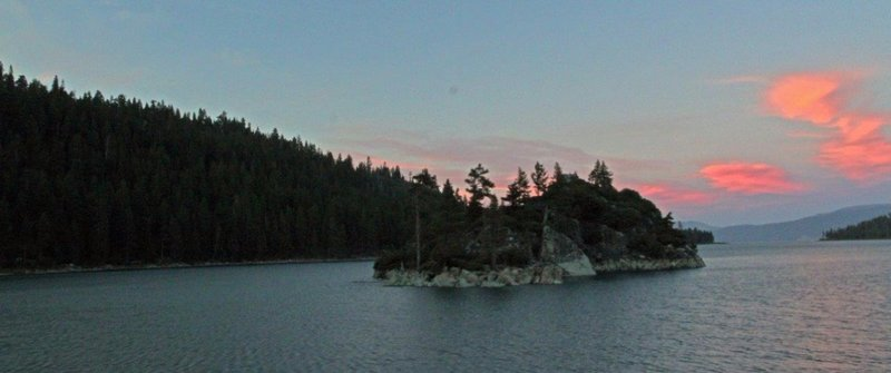 large_Lake_Tahoe_112A.jpg