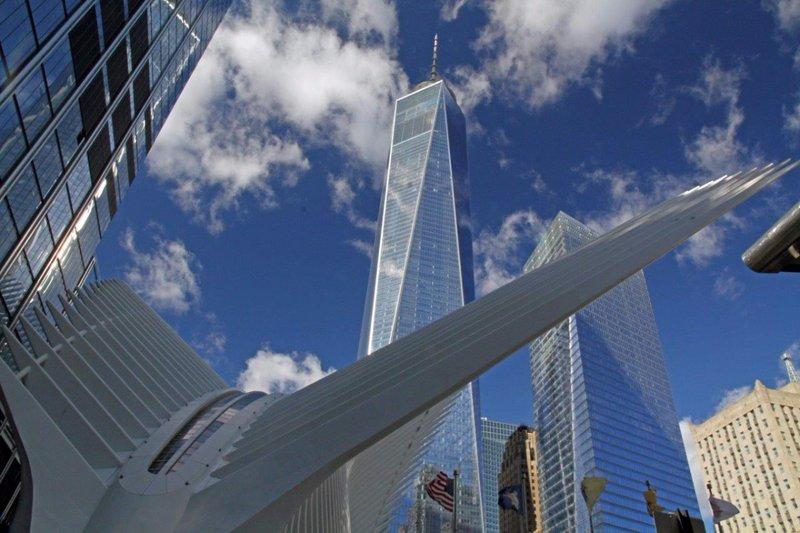 large_New_York_2_7D_040A.jpg