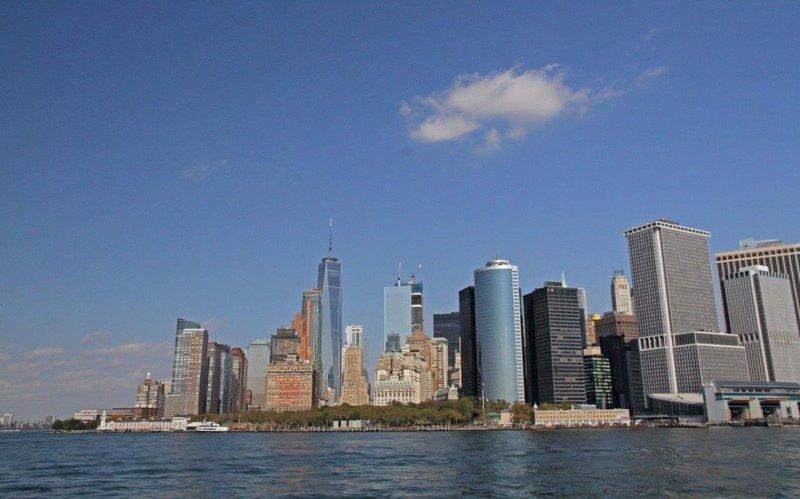 large_New_York_7D_057A.jpg