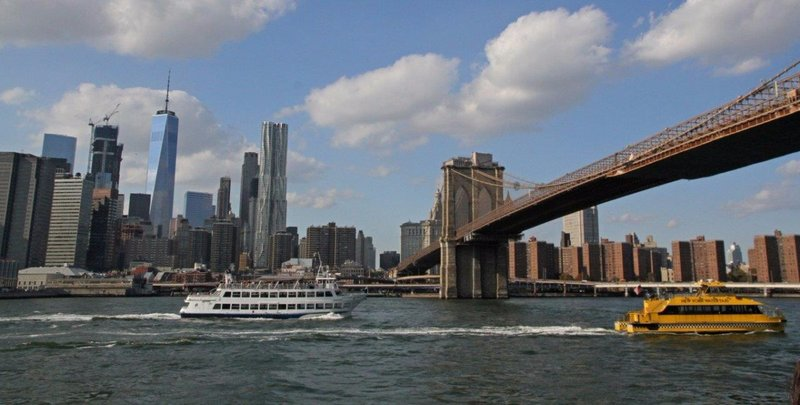 large_New_York_7D_144A.jpg