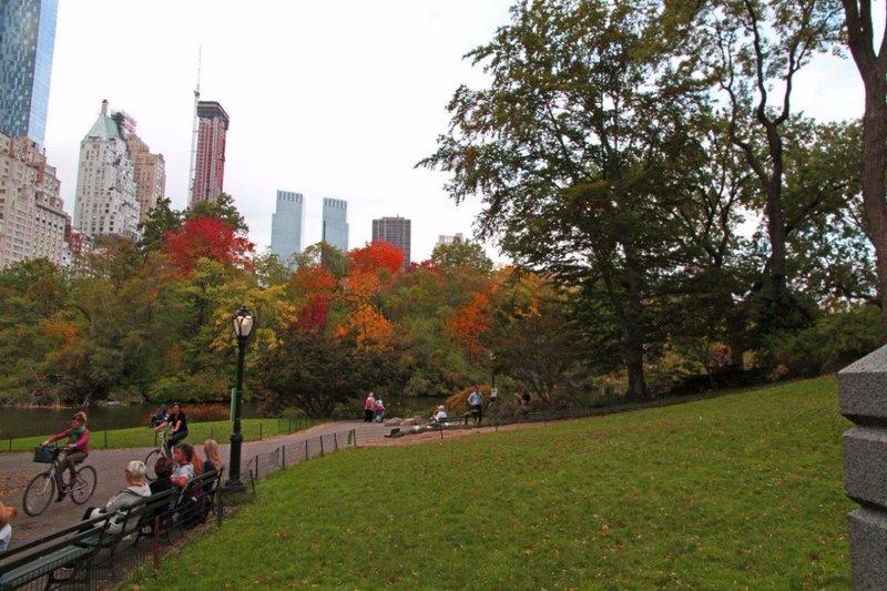 large_New_York_7D_275A.jpg