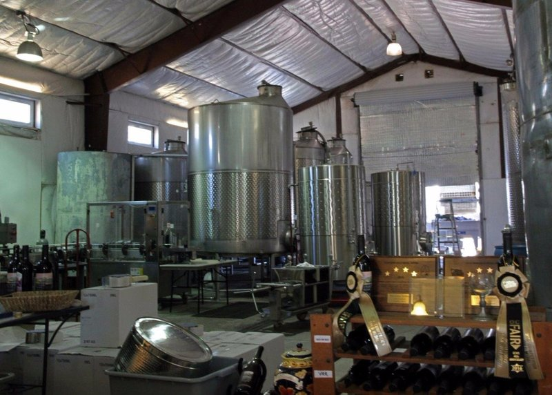 large_Plymouth_7..town_winery.jpg