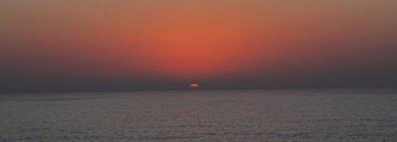 large_San_Franci..Fran_sunset.jpg