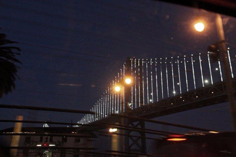 large_San_Fransi..Fran_bridge.jpg