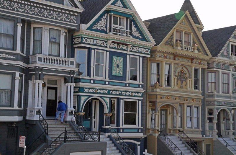 large_San_Fransi..orian_homes.jpg