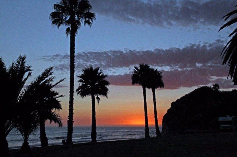 large_Santa_Barbara_7D_063A.jpg
