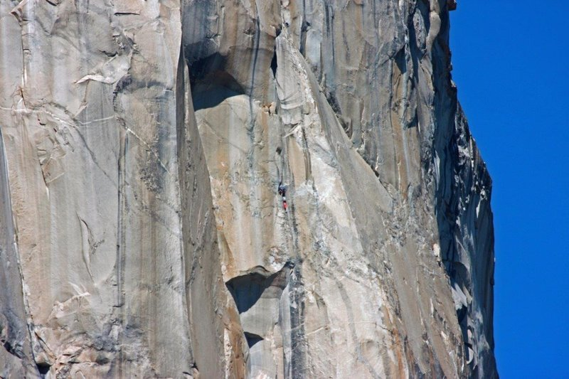 large_Yosemite_4..he_climbers.jpg