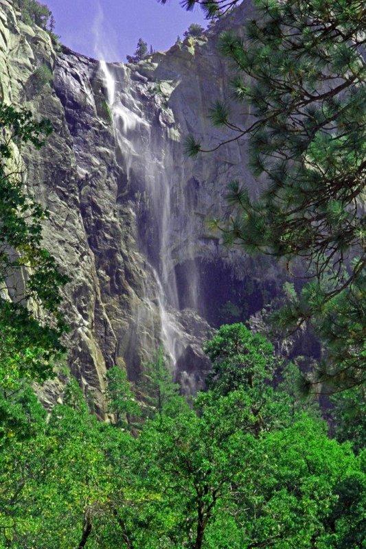 large_Yosemite_7..ridal_falls.jpg