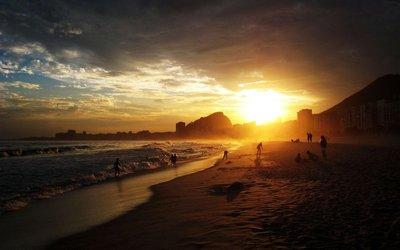 Copacabana..l_Wallpaper.jpg