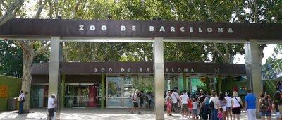 aspanien_c..rcelona_zoo.jpg