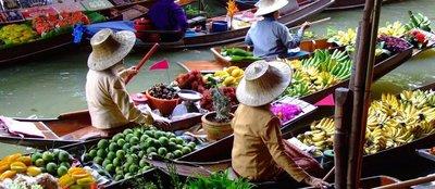 thailand_b..et_-_123_h1.jpg