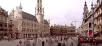 2Grand_place_brussels_WQ3.jpg