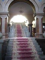 Interior_of_Matenadaran.jpg