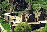 geghard-monastery-Armenia.jpg