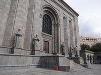 matenadaran-the-museum.jpg