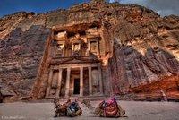petra-jordan-photos.jpg