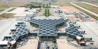 queen-alia-airport_main.jpg