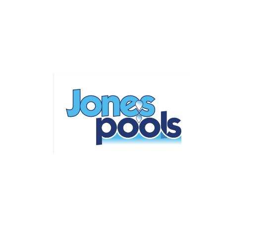 jones pool