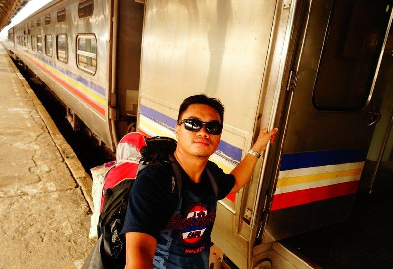 backpacksolotrip