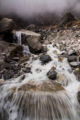 Rushing_waters.jpg