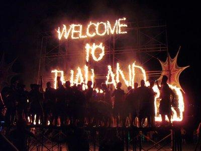 1Thailand-The-Full-Moon-Party-on-Haad-Rin-Beach-in-Koh-Phangan