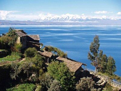 Lake_Titic..rom_Bolivia.jpg