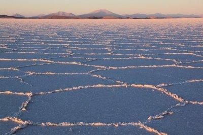 Sunrise-on-salt-flats.jpg