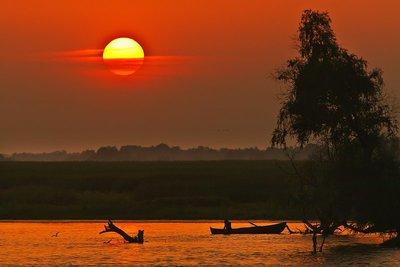 Sunset-Danube-Delta.jpg