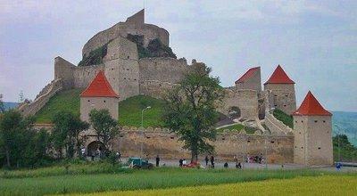 cetatea-ru..347-600x330.jpg