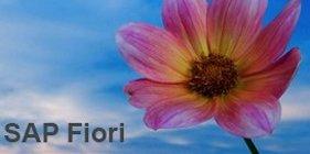 sap-fiori