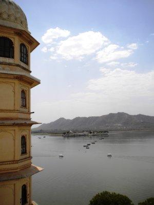 1Udaipur_-_..ace__1_.jpg